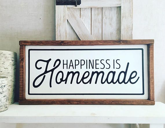 Superieur Farmhouse Kitchen Decor Farmhouse Kitchen Signs #ad