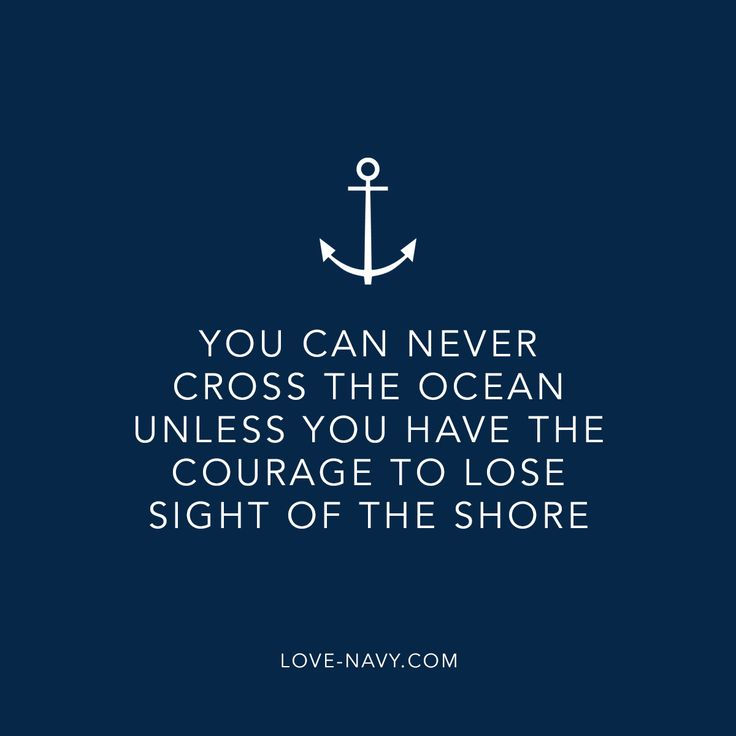 The 25+ best Navy quotes ideas on Pinterest | Navy wife quotes Navy girlfriend quotes and Navy ...