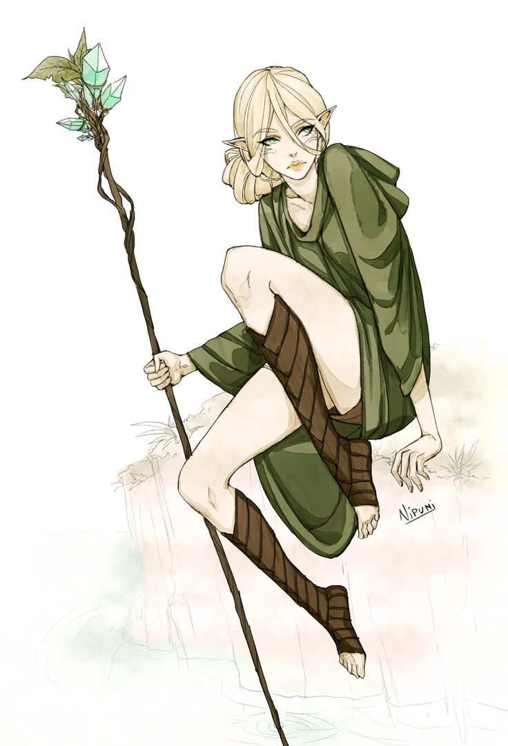 Nalia Lavellan before the conclave for anon! some info about her under cut if you are interested! [[MORE]]google translate aid me now!! Nalia always seems to move at a slower pace than everyone else, shes soft spoken and this calm demeanor makes her...
