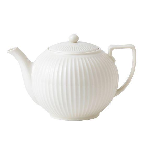 1000 ideen zu teekanne porzellan auf pinterest teekanne keramik teekannen set und teekanne. Black Bedroom Furniture Sets. Home Design Ideas