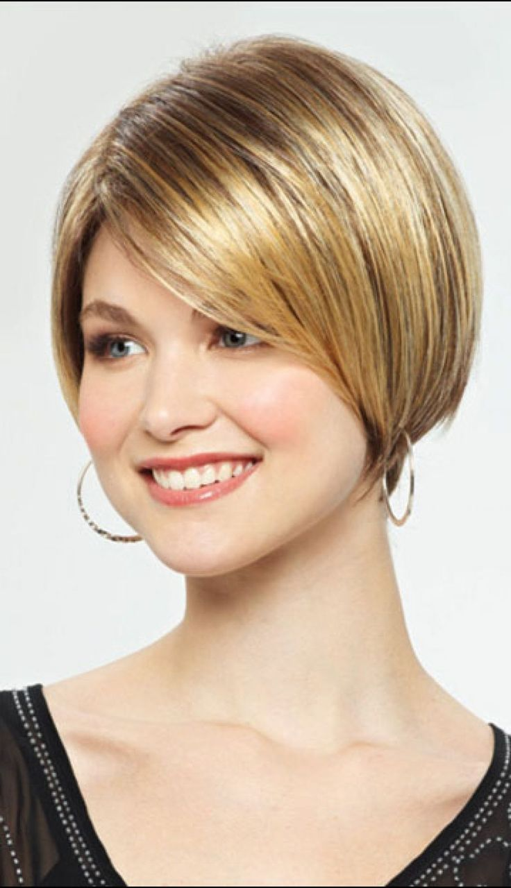 inverted bob hair style best 25 inverted bob hairstyles ideas on 2413 | 3ee031f3353eec1b5a6e569276053479