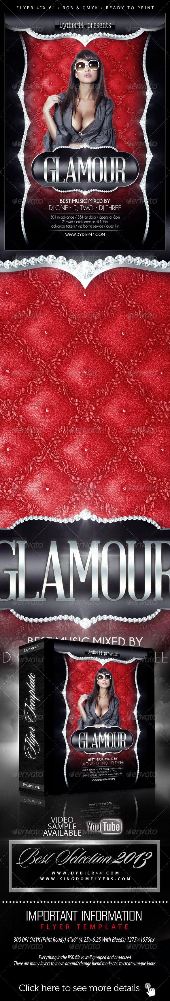 14 best invitation images on pinterest invitations burgundy rugs