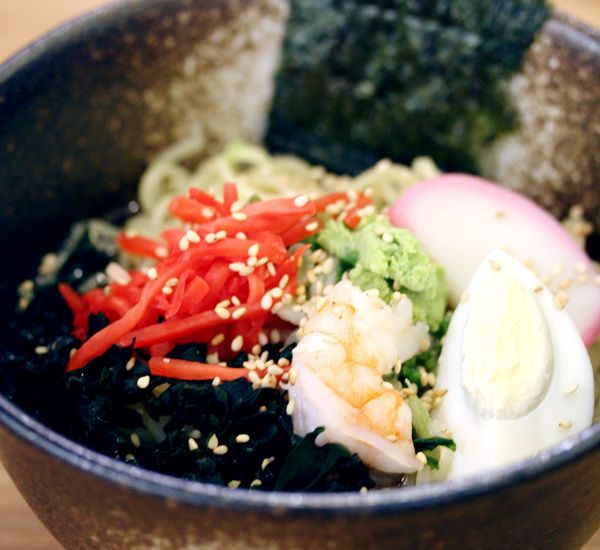 tastyisland wasabi fumi how to use