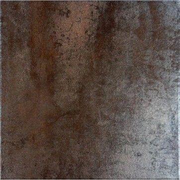 13 Best Images About Tile Ideas On Pinterest Copper 16