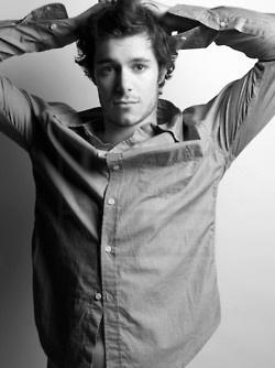 Adam Brody: Adambrodi, Dreams Man, Puppies Dogs Eye, Future Husband, Seth Cohen, Adam Brody, Handsome Man, Hot Men, Boyfriends