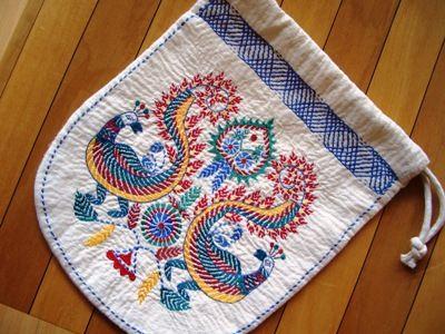 Nakshi Kantha http://www.inbangladesh.it/blog/nakshi-kantha/