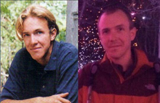 Byron Klebold   Columbine   Pinterest