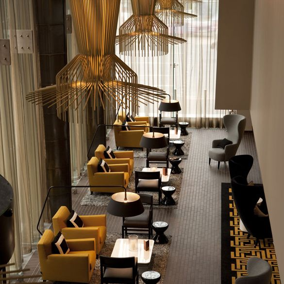 17 best ideas about lobby furniture on pinterest waiting. Black Bedroom Furniture Sets. Home Design Ideas