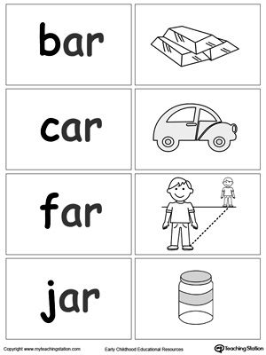 Er Ir Ur Phonics Worksheets  Best Word Families Images On Pinterest  Word Families  Dot To Dot Worksheets Preschool Excel with 4th Grade Equivalent Fractions Worksheet Word Word Sort Game Ar Words Number Bonds To 10 Worksheets