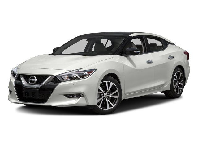 59 Best Nissan Maxima In Orlando Images On Pinterest