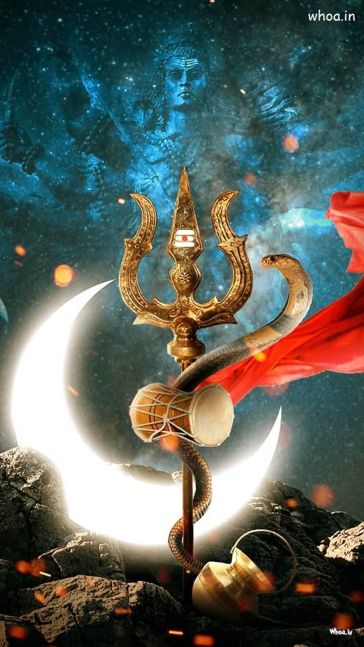 Mahadev Lord Shiva Mahakal Mobile Hd Wallpapers In 2020 Lord Shiva Hd Wallpaper Shiva Wallpaper Lord Hanuman Wallpapers