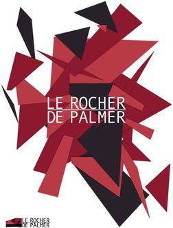 """Résultat de recherche d'images pour """"LE ROCHER PALMER LOGO"""""""