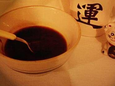 Receita de Molho agridoce chinês - Tudo Gostoso
