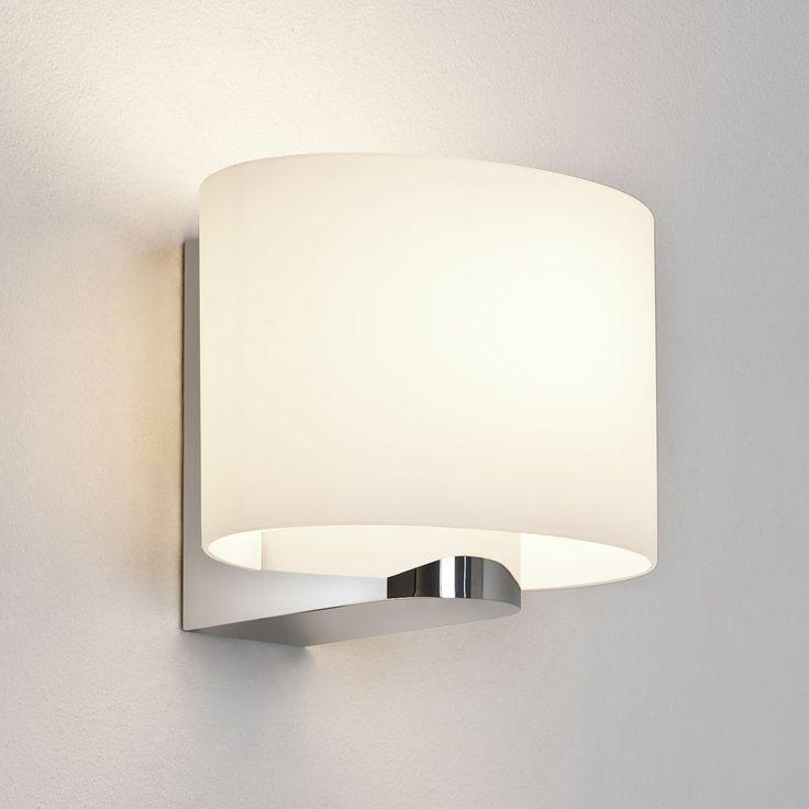 Bathroom Lights Ebay 64 best astro bathroom wall lights images on pinterest | wall