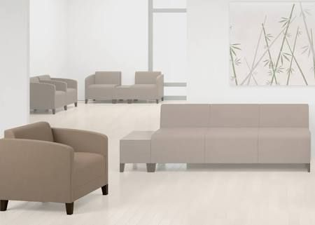 Medical Office Waiting Room Furniture best 25+ office waiting rooms ideas on pinterest | waiting rooms