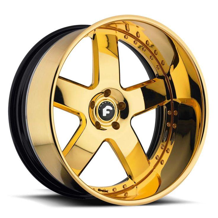 Forgiato,barra | wheels | Forgiato