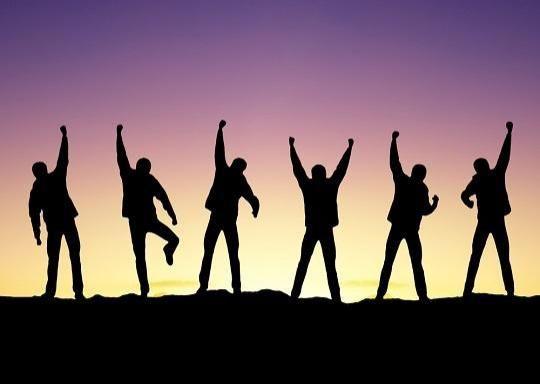 Czego nie robią ludzie sukceu? Oto odpowiedź: http://blog.przyciagajacymarketing.pl/blog/czego-nie-robia-ludzie-sukcesu