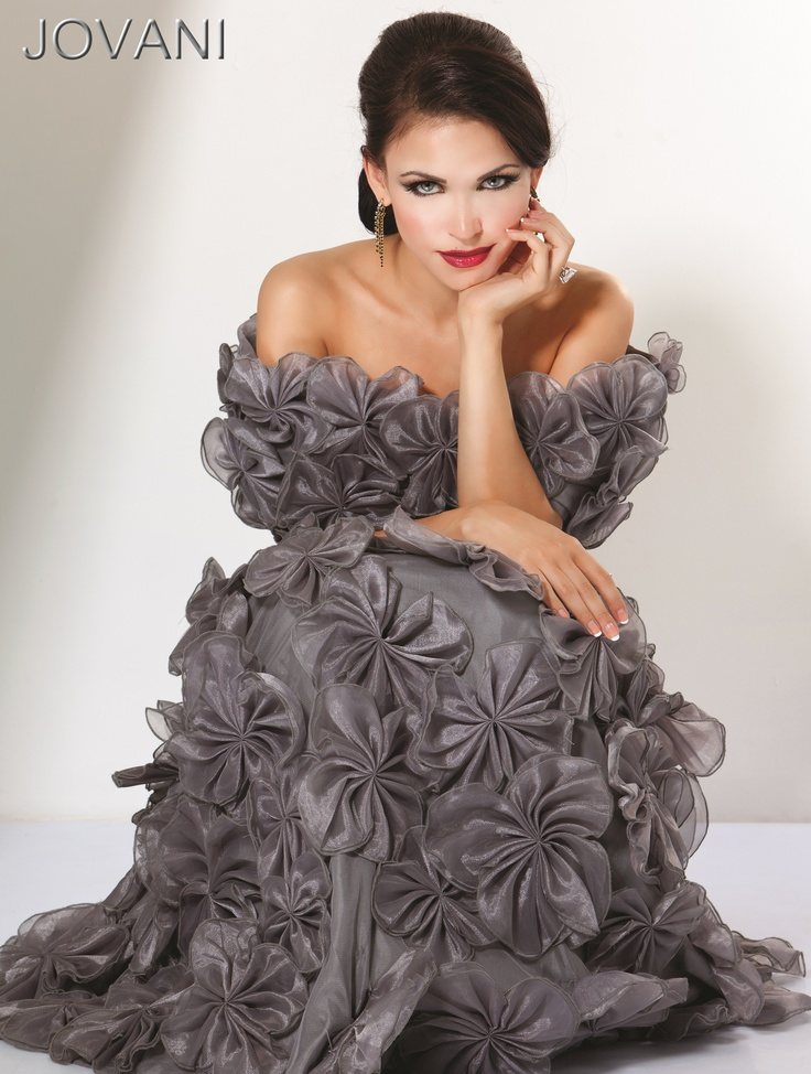 .Diy Dresses, Evening Dresses, Fashion Taste, Bridesmaid Dresses, Pageants Dresses, Beautiful Dresses, Fashion Mak, Dresses Altered, Apparel Fashion