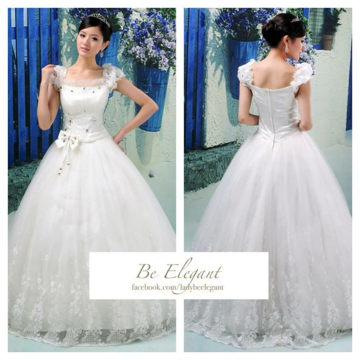 USD 3 000 Wedding Dresses : Wedding dresses usd shipping from thailand fuangnb gmail
