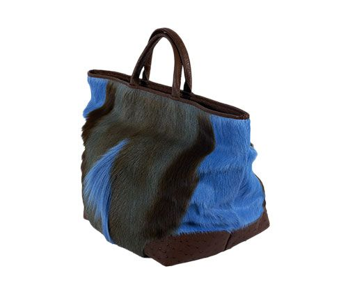 Exciting Leather bags from Swift Leather! Visit: http://www.swiftleather.com/