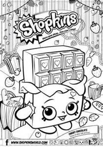Best 25+ Shopkin coloring pages ideas on Pinterest | Shopkins ...