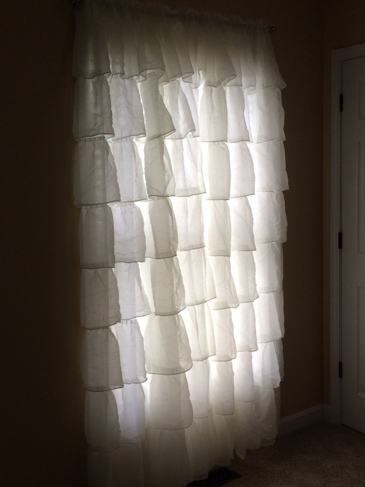The 25+ best Curtains in penneys ideas on Pinterest   Curtains at ...