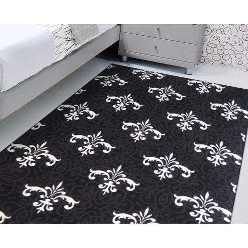 Classroom Decor Rugs : Best images about classroom decor on pinterest