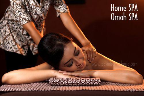 Rasakan Sensai pemijatan SPA di rumah anda/ Lokasi anda dari kami.  SPA massage in Yogyakarta   http://pasarberingharjo.com/id/produk/21/body-massage-home-spa-yogyakarta
