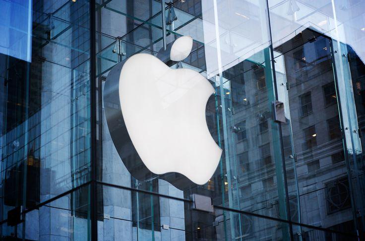 Apple active la fonction Single Sign-On sur iOS et tvOS mais les principaux fournisseurs sont absents