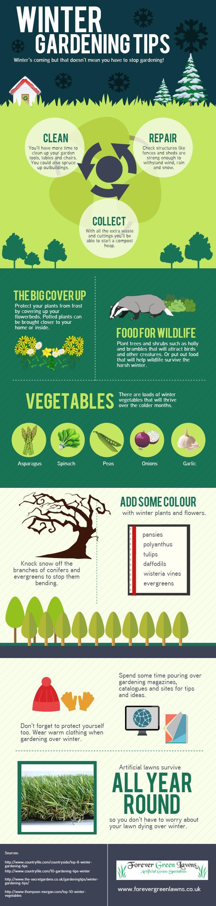 544 besten gardens bilder auf pinterest gemüsegarten gardening