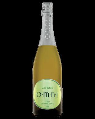 Omni Citrus