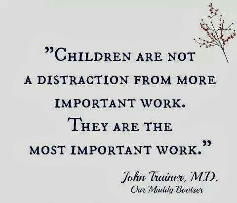 Daycare Quotes Mesmerizing 302 Best About Kiddiesimages On Pinterest  Parents Bedrooms