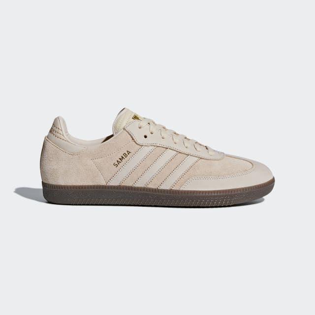 Adidas samba, Samba shoes, Adidas samba