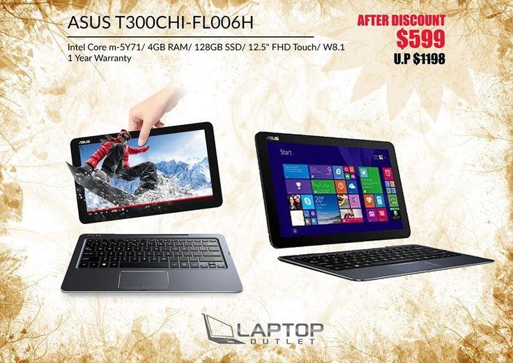 cool Refurbished laptop, Cheap laptop singapore & Asus notebook for sale Check more at http://scottsdigital.com/viral-marketing-agency/2016/08/26/refurbished-laptop-cheap-laptop-singapore-asus-notebook-for-sale/