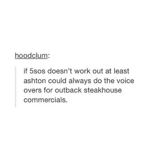 Yup<< WHY WOULD ANYONE SAY THAT THO<< THAT WILL NEVER HAPPEN OH GOSH DON'T EVEN LET ME THINK ABOUT IT