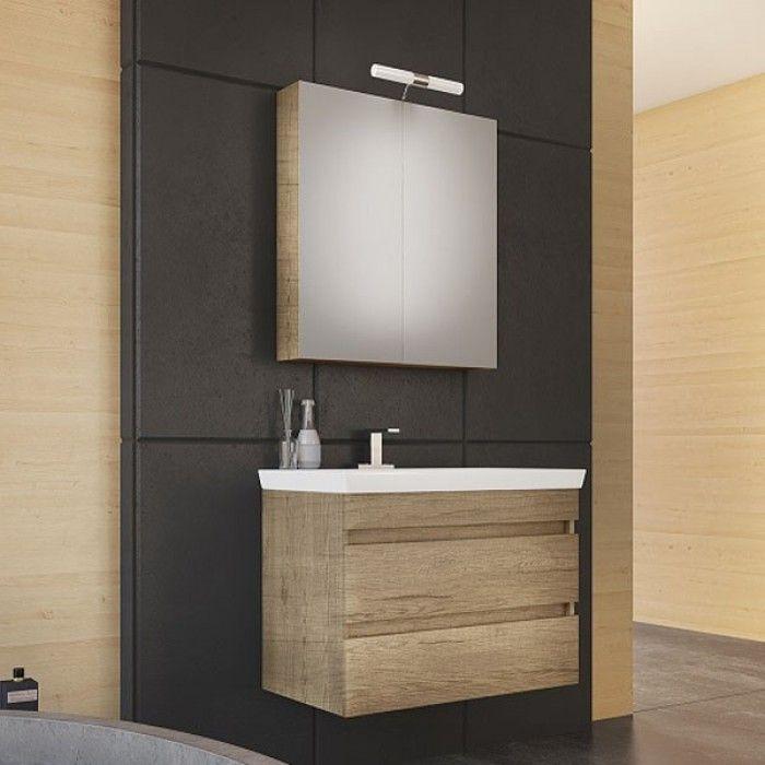Банята, място за релакс, удоволствие и уединение! Да, тя не е просто помещение, където да се изкъпем!