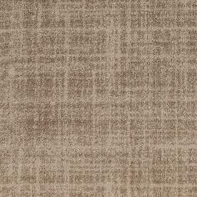 Taupe Carpet Distinctive Design Collection Fashion Forward