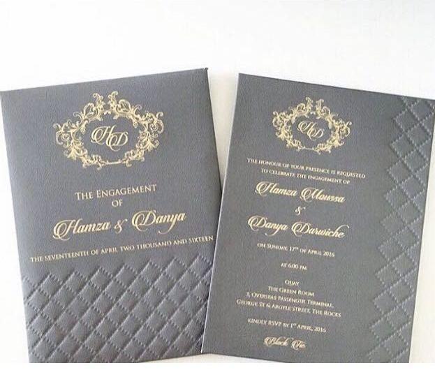 Classic Wedding Invitations Traditional Wedding Invitations Simple And Classic Wedding Invita Classic Wedding Invitations Elegant Wedding Invitation Inspiration