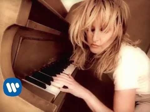 Donna Lewis - I Love You Always Forever (1996)