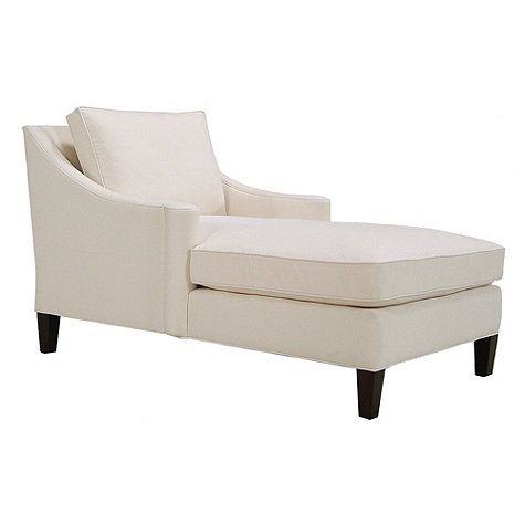 Manchester chaise ballard designs 949 wishit didnt for Ballard designs chaise lounge