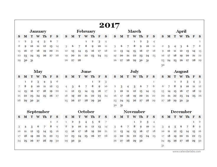 Yearly calendar template에 관한 상위 25개 이상의 Pinterest 아이디어 - yearly calendar