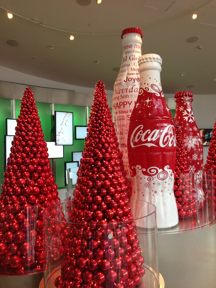 a history of the success of the coca cola company Coca-cola re-entered china in 1979 after a three-decade absence during the communist takeover it's now the company's third-largest market.