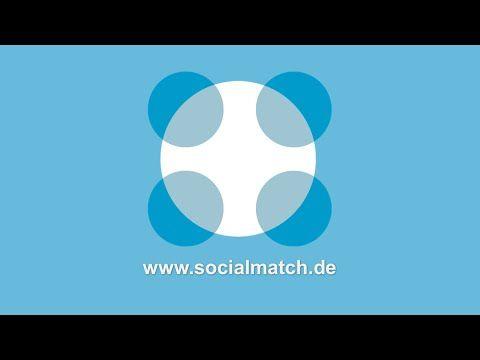 Socialmatch – Spielend neue Leute kennenlernen