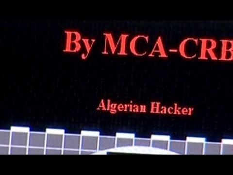 Hackerii armă de atac pe internet (cum si unde lovesc ?)