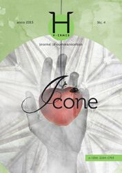 H-ermes. Journal of Communication, unisalento.it, ESE #icone http://siba-ese.unisalento.it/index.php/h-ermes/issue/view/1306