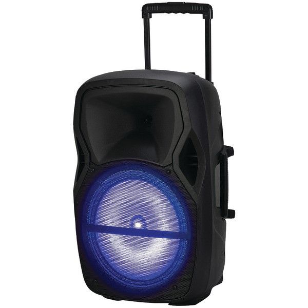 25 Best Ideas About Pa Speakers On Pinterest Gothic