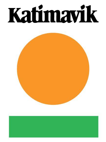 Home – Katimavik