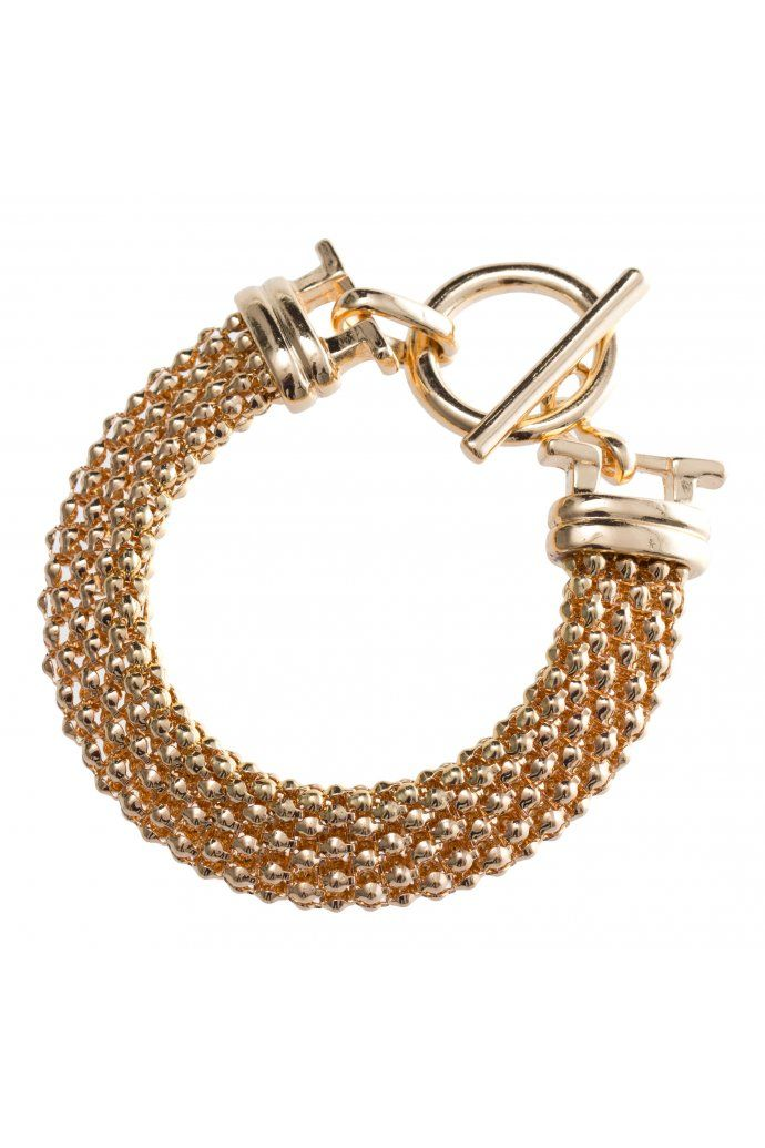 Flat Cobra Wristwear $9.95