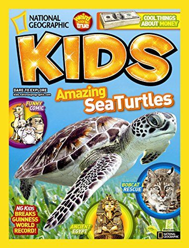 National Geographic Kids National Geographic http://www.amazon.com/dp/B000063XJL/ref=cm_sw_r_pi_dp_CAPmxb1JBE0PP
