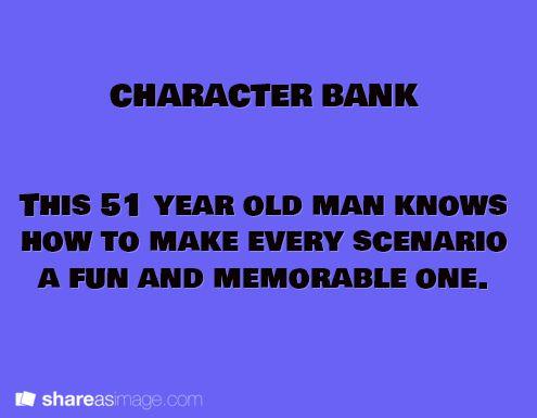 creative writing   Frugal Fun For Boys
